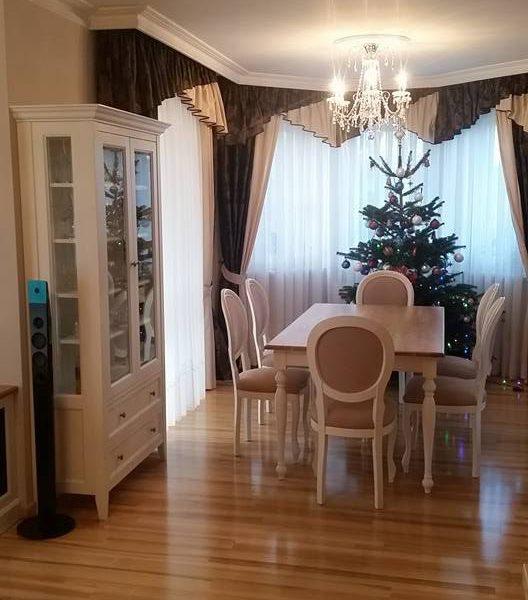 Witryna salon 1