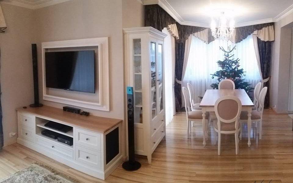 Witryna salon